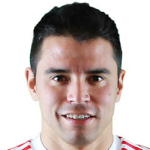J. Saviola